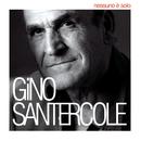 Nessuno E' Solo/Gino Santercole