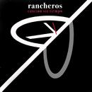 Canción Sin Tiempo/Los Rancheros