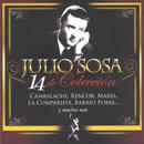 14 de Colección/Julio Sosa