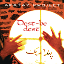Dest Be Dest/Akatay Project