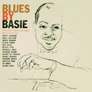 Blues By Basie/Count Basie & His Orchestra