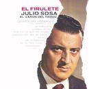 El Firulete/Julio Sosa