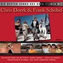 Die Besten Songs aus DEFA-Filmen mit Chris Doerk & Frank Schöbel/Chris Doerk & Frank Schöbel