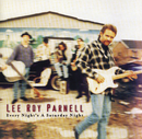 Every Night's A Saturday Night/Lee Roy Parnell