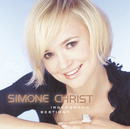 Irgendwann bestimmt/Simone Christ