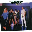 Gang 90 & Absurdetes/Gang 90 & Absurdetes