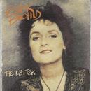 The Letter/Ester Brohus