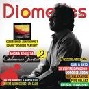 Celebremos Juntos Vol.2/Diomedes Díaz