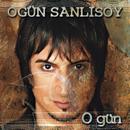 O Gun/Ogün Sanlisoy