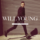 Jealousy/Will Young