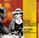 Classic Film Scores: Now, Voyager/Charles Gerhardt