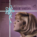 A gift wrapped from Paris/Sylvie Vartan
