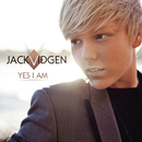 Yes I Am/Jack Vidgen