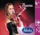 Thaeme - CD Zero/Thaeme