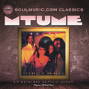 Theatre Of The Mind/Mtume