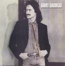 Barry Goudreau/Barry Goudreau