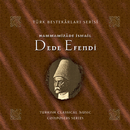 The Golden Horn Production/Dede Efendi