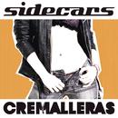 Cremalleras/Sidecars