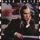 Glamour/Dave Davies