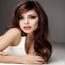 Tables Are Turning/Eleftheria Eleftheriou