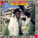 The Best Of/Freddie Gwala
