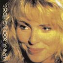 Rocking Horse/Nanna