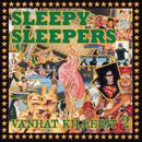 Vanhat Killerit 2/Sleepy Sleepers