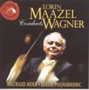 Maazel Conducts Wagner/Lorin Maazel