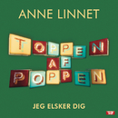 Jeg Elsker Dig/Anne Linnet