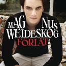 Förlåt/Magnus Weideskog