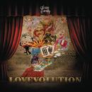 Lovevolution/Glenn Fredly