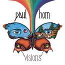 Visions/Paul Horn