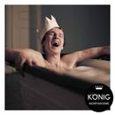 König/Norman Sinn