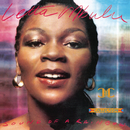 Sound Of A Rainbow/Letta Mbulu