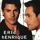 Eric & Henrique/Eric & Henrique