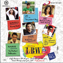 LBW (Original Motion Picture Soundtrack)/Anil R