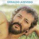 Bossa Tropical/Geraldo Azevedo