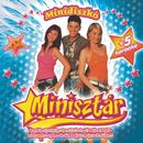 Minidiszkó/Minisztár