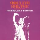 Amelita Baltar Interpreta A A. Piazzolla/Amelita Baltar
