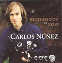 Brotherhood Of Stars (A Irmandade Das Estrelas)/Carlos Nuñez