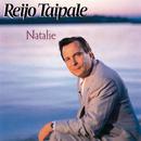 Natalie/Reijo Taipale