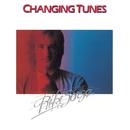Changing Tunes/Riki Sorsa