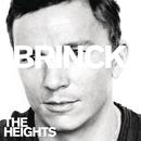 The Heights/Brinck