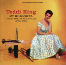 Mr. Wonderful: The Complete RCA Singles/Teddi King