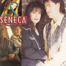 Seneca/Seneca