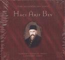 The Golden Horn Production/Haci Arif Bey