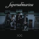 XXI/Supersubmarina