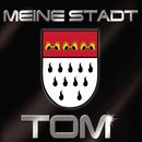 Meine Stadt/Tom Lehel