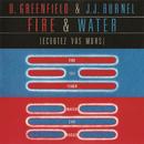 Fire & Water (Écoutez Vos Murs)/Dave Greenfield & J. J. Burnel