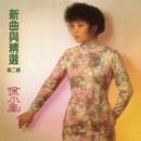 New Songs & Old Hits Vol 2/Paula Tsui